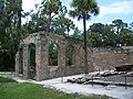 New Smyrna Sugar Mill Ruins14.jpg
