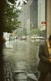 New York, New York - 1977 (29).tif