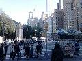 New York (15458833349).jpg