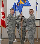 New York Air National Guard activates 224th Air Defense Group at the Eastern Air Defense Sector 150110-Z-AB123-002.jpg