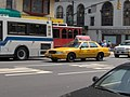 New York City03.jpg