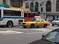New York City03.jpg