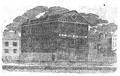 New York High School 1829.png