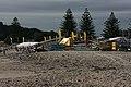 New Zealand Beach (8117991851).jpg