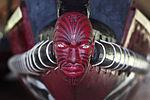 New Zealand Maori Culture 005 (5407813564).jpg