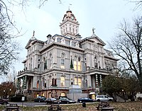 Newark-ohio-courthouse.jpg