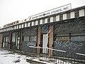 Newark Preschool Council, Inc. - panoramio.jpg