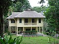 Newlands-the-home-of-Agnes-Newton-Keith-Sabah-Borneo.JPG