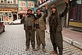Newroz kurd 4.jpg