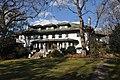 NewtonMA FrankHStewartHouse.jpg