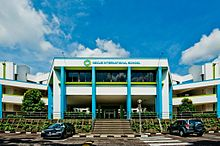 Nexus International School Singapore Campus.jpg