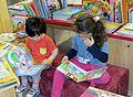 Niños en la FILSA 2015 10 30 fRF02.jpg