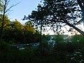 Niagara Falls State Park (34323819764).jpg