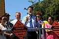 Nick Clegg Speech Maidstone.jpg