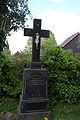 Niederberg St. Alt-Johann Baptist Kreuz.jpg