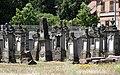 Niederroedern-Judenfriedhof-62-gje.jpg