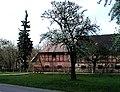 Niedertrebra 1998-04-13 03.jpg