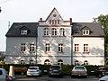 Niederwiesa, Kirchstraße 8 (Kirchschule).jpg