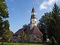 Niesky Kosel Kirche.jpg