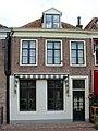 Nieuwstraat10.jpg