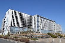 市 図書館 横須賀