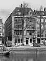 Nijgh & Van Ditmar (1933).jpg