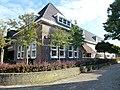Nijmegen Pater Eijmardweg 15-17-19 Tarcisiusschool (02).JPG