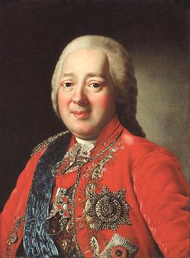 Nikita Ivanovich Panin.PNG
