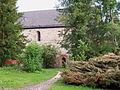 Nikolaikirche Caldern Klostergelaende 10062012.JPG