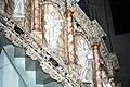 Nikolaikirche Kiel, Detail der Kanzel.jpg