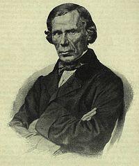 Nikolay Alexandrovich Stepanov.jpg
