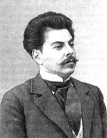 Nikolay Breshko-Breshkovsky 1874-1943.jpg