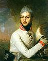 Nikolay Grigorievich Repnin-Volkonsky (Kiev).jpg
