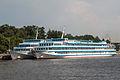 Nikolay Karamzin in Moscow North River Port 6-jun-2014 02.jpg