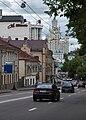 Nikoloyamskaya 46,44,42 July 2009 01.JPG