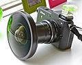Nikon 1 V1 + Fisheye FC-E9 01.jpg