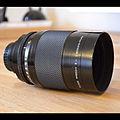 Nikon 500mm f8 Reflex-Nikkor 9079.jpg