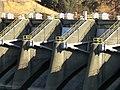 Nimbus Dam 3050 - panoramio.jpg