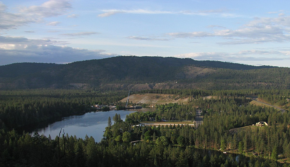 nine mile falls dating 140 homes for sale in nine mile falls, wa browse photos, see new properties, get open house info, and research neighborhoods on trulia.