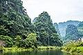 Ninh Binh.jpg