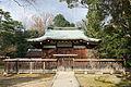 Ninnaji Kyoto27n4500.jpg
