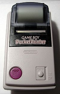 Nintendo PocketPrinter.JPG