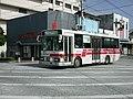 Nishitetsu-Bus 4956Y.jpg