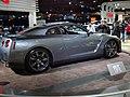 Nissan GT-R (3287522372).jpg