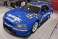 Nissan Skyline GT-R (BNR 34) 2002 Calsonic Skyline GT-R.jpg
