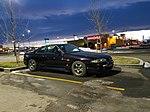 Nissan Skyline R33 GTS-T - Flickr - dave 7.jpg