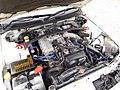 Nissan Skyline R34, engine 2.jpg