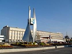 Nizhnevartovsk (NJC - USNN) AN0941917.jpg