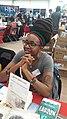 Nnedi Okorafor (3).jpg