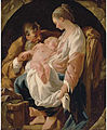 Noël Hallé - The Holy Family.jpg